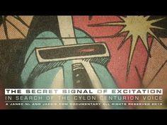 centurion voic, galactica cylon, excit battlestar, secret signal, battlestar galactica, the secret, cylon centurion