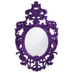 Dosiere Mirror
