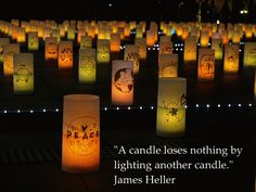 Google Image Result for http://www.stokemyfire.com/wp-content/uploads/2011/10/inspirational-quote-james-heller.gif
