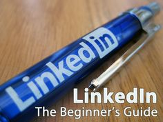 Are you ready to get started on LinkedIn? Here's everything you need to know.