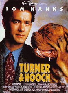 I still love Tom Hanks!!!