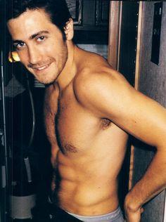 Jake Gyllenhaal image 78