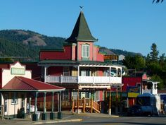 favorit place, northern hotel, alaskan dream, dream vacat, republ, northwest place, awesom place, alaska road, alaska highway