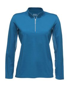 Lori 39 s golf shoppe ladies golf accessories golf online shop for Sun protection golf shirts