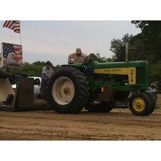 1948 john deere a tractor craigslist autos post for Craigslist williamsport farm and garden