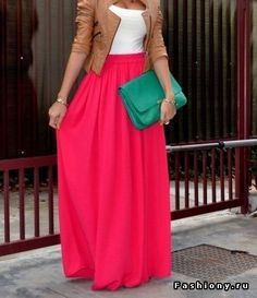 maxi dresses, style, color combos, bag, outfit