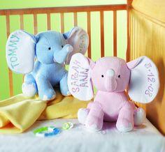 baby gifts, babi gift, gift idea