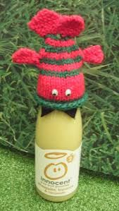 The Big Knit Patterns : The big knit on Pinterest Kid Smoothies, Knitting Hats and Coco Rose Diaries