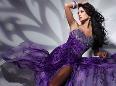 Tony Bowls - Prom Dresses, Homecoming Dresses and Pageant Dresses