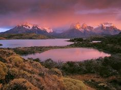 Torres del Paine National Park, Chile the national, del pain, patagonia argentina, national geographic, south america, national parks, lake, torr del, place