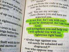 Love this scripture!! This could be a future tattoo..