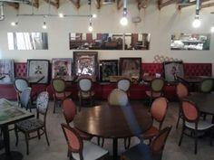 The Rebel House Makes Boca Debut | Boca Raton Magazine