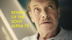 Philip Bloom posted his final video review of the amazing Sony A7s! http://www.motionvfx.com/B3560  #review #sony #a7s #dslr #camera #filmmaking