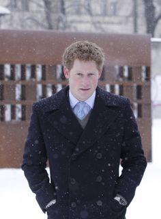 peopl, prince harry, british ginger, thing royal, bprinc harri, hotti, beauti, men, boy