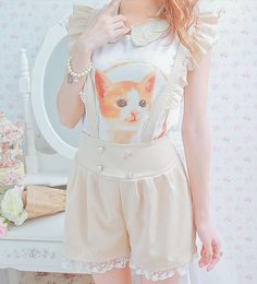 Kawaii fashion http://sweetbox.storenvy.com