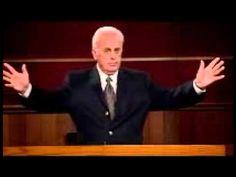bibl studi, john macarthur