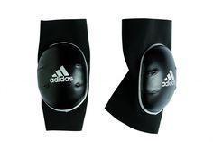 Protector codo kickboxing / Muai Thai 13,80€
