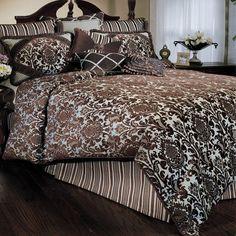 brown bedding - Bing Images