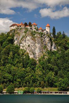 Colorful Slovenia http://www.travelandtransitions.com/destinations/destination-advice/