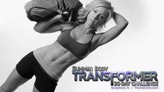 Summer Body Transformer Challenge | Day 11