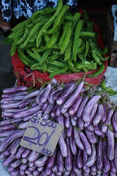 Kandy, Central Province, Sri Lanka (www.secretlanka.com)