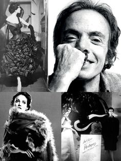 Manuel Pertegaz (1918 - August 30, 2014) the 96-year-old Spanish fashion designer who dressed queens, princesses, actresses and countless celebrities, including Audrey Hepburn, Ava Gardner and Jacqueline Kennedy.