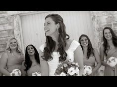 """Regardless of how you feel about """"right to die"""" legislation, those of us involved in end of life care should view this YouTube video now going viral.  Brittany Maynard is a bright, articulate 29 y/o with an aggressive glioblastoma.  She has moved to Oregon to have access to """"death with dignity.""""  She is telling her compelling story in a way that appears to be stimulating quite a conversation."""