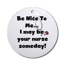 lol yep that's me one day, life, stuff, funni, nice, quot, nurs friend, true stories, thing