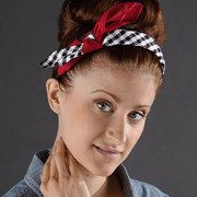 Take a look at the Tilted Bow event on #zulily today!