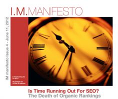 IM Manifesto Issue 4 Now available    http://mjthompson.net/1716/im-manifesto-issue-4-now-available/