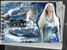 Google Image Result for http://images2.fanpop.com/images/photos/5300000/Claire-in-Stardust-claire-danes-5319070-1024-768.jpg