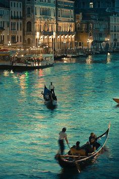 Venice http://www.lj.travel/home.cfm #legendaryjourneys #travel
