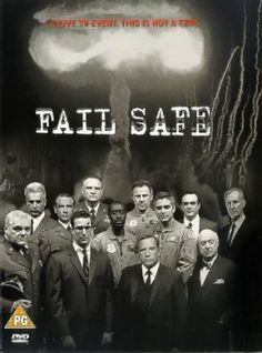 Fail Safe (TV Movie 2000)
