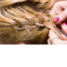 nail, idea, makeup, braid style, swirl braid, braids, beauti, hairstyl, swirls