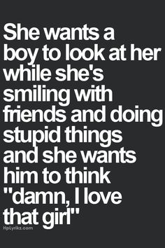 <3 so true..