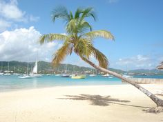 St. Croix, Virgin Islands