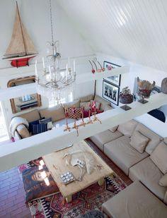 #nordic #interior