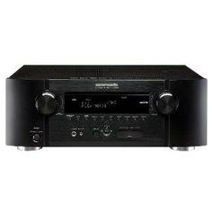 Marantz SR5003 Audio Video Receiver (Electronics) audio video, sr5003 audio, video receiv, marantz sr5003, receiv electron