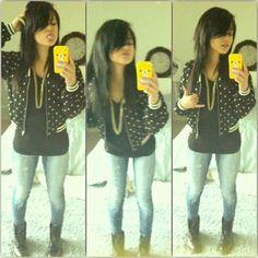 Becky G  #outfit #beckyg