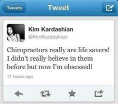 For The kim kardashian Fans #Quote #KimKardashian