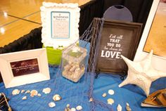 """2014 Womens Conference-Make a difference for the """"one"""" (Compassionate Service)"""