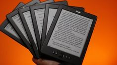 amazon pinnacle 100 loose ebooks for kindle