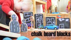 chalk-board-blocks