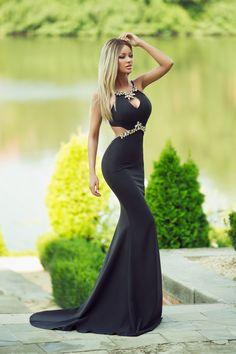 Deb-Moda