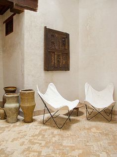 #MODERN #AFRICAN #HOME #INTERIOR #DESIGN | Simplicity