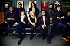 Day 20: Esquire dresses to impress #pinspiration