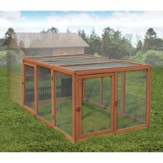 premium chicknpen chicken coops chicken running farms animal chicks n