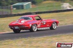 race car, car invit, 1964 chevrolet, awsom car, ultim street, street car, optima ultim, chevrolet corvette
