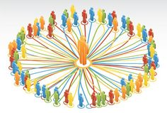 Build Blog Community  -Blogs are a great way to make your presence felt in a in the online space.