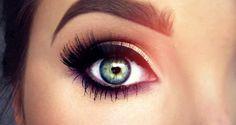 makeup eyes, eye makeup, cat eyes, eye colors, eyebrow, bright eyes, green eyes, formal makeup, eyelash